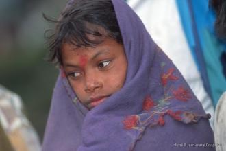 561-Népal-2000