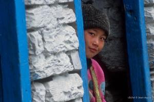 563-Népal-2000