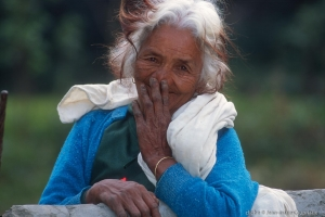 564-Népal-2000