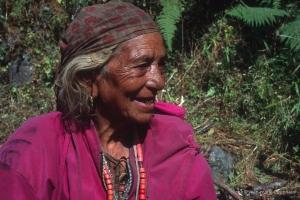 567-Népal-2000