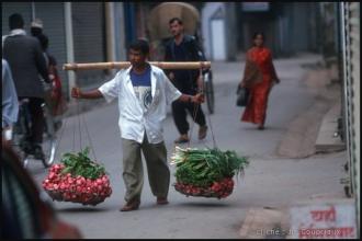 2000_Nepal-103