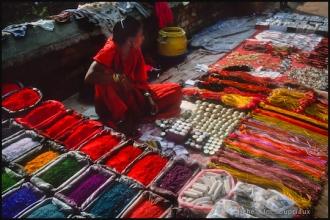 2000_Nepal-112