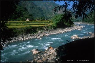 2000_Nepal-151