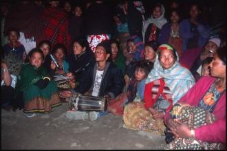 2000_Nepal-190
