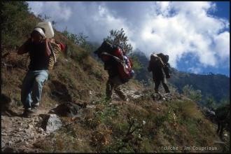 2000_Nepal-224