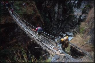 2000_Nepal-236