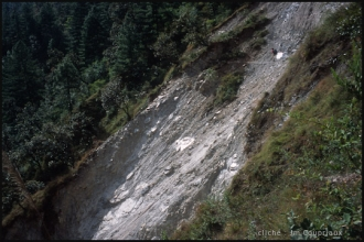 2000_Nepal-238