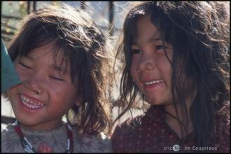 2000_Nepal-251