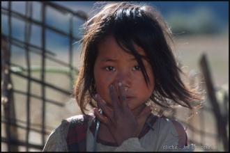 2000_Nepal-253