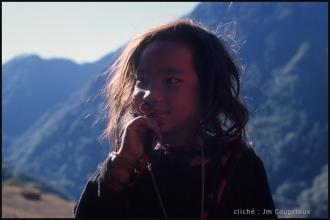 2000_Nepal-256