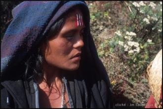 2000_Nepal-272
