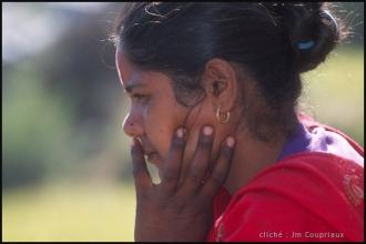 2000_Nepal-277