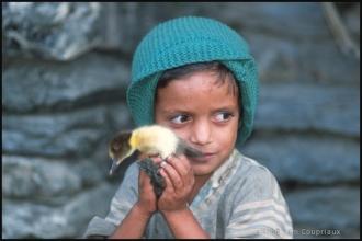 2000_Nepal-305
