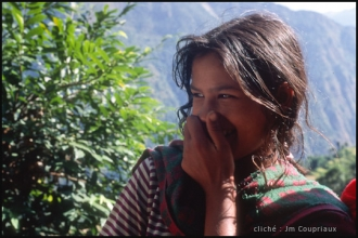 2000_Nepal-307