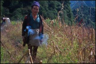 2000_Nepal-335