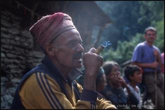 2000_Nepal-336