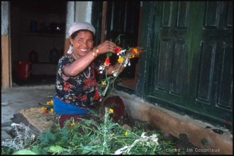 2000_Nepal-349