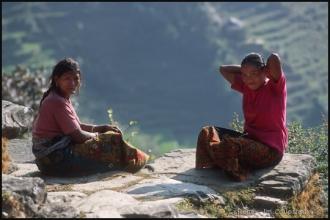 2000_Nepal-469