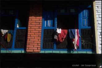 2000_Nepal-562