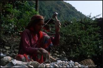 2000_Nepal-574