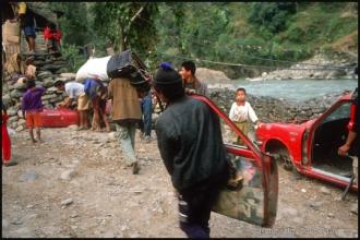 2000_Nepal-581