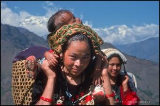 557-Népal-2000