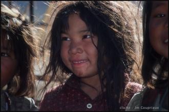 559-Népal-2000