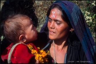 562-Népal-2000