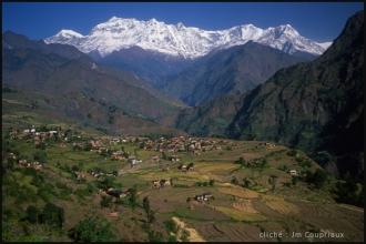 571-Népal-2000