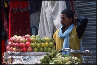 575-Népal2000-ChvxVt-1