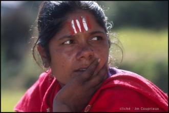575-Népal2000-ChvxVt-3