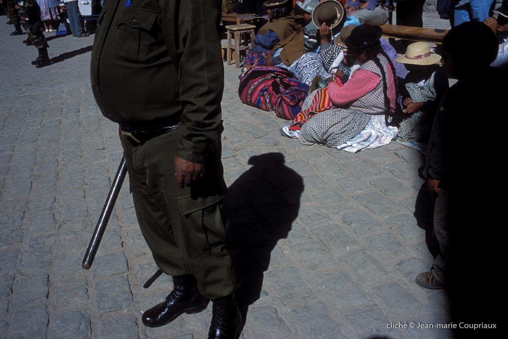 2001-Bolivie-22