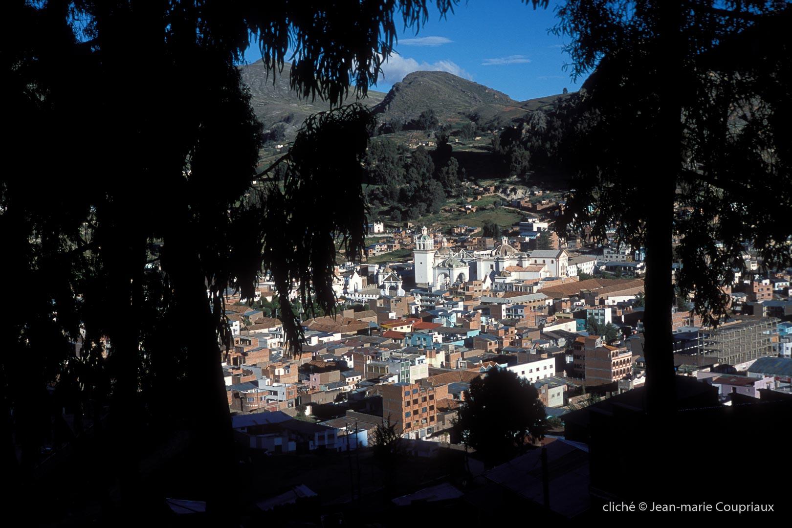 2001-Bolivie-3