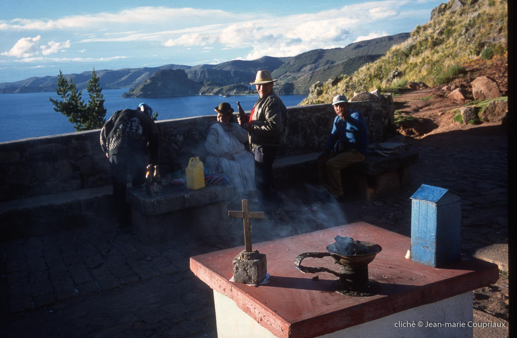 2001-Bolivie-8