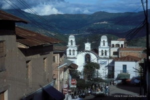 2001-Bolivie-5