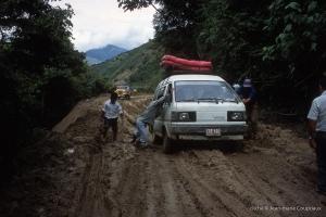 2001-Bolivie-64