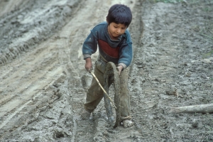 592-Bolivie-2001