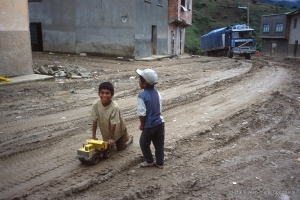 593-Bolivie-2001