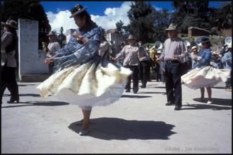 2001-Bolivie-17