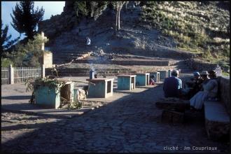 2001-Bolivie-6