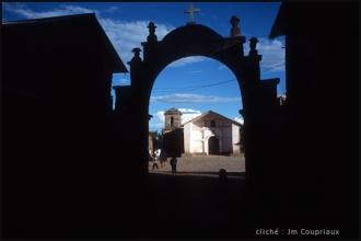 2001_Perou-397