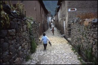 606-Perou-2001