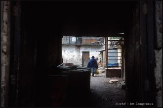613-Perou-2001