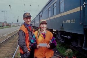1999_TransSib-135