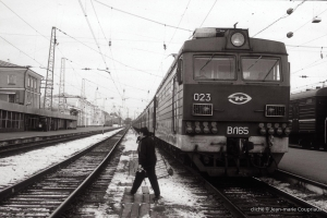 1999_TransSib-242