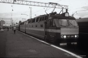 1999_TransSib-243