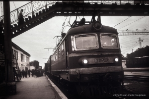 1999_TransSib-244