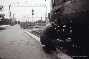 1999_TransSib-260