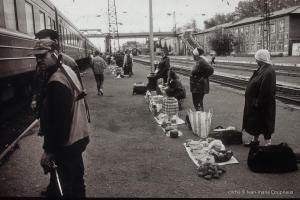 1999_TransSib-302