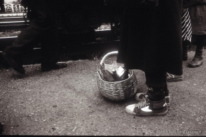 1999_TransSib-304